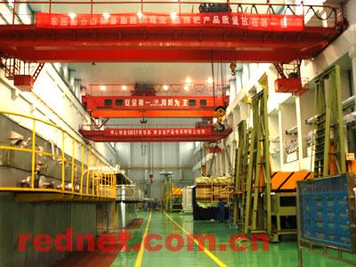 玉柴柴油泵内部结构