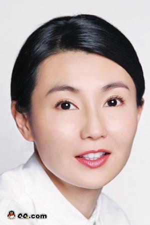 刘德华张曼玉荣膺 最喜爱亚洲男女明星 首位图片