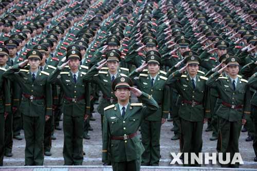 图片,画军人向国旗敬礼,向国旗敬礼的卡通图片,军人 ...
