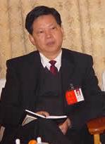 益阳市长--刘国湘