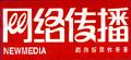 福建东南新闻网