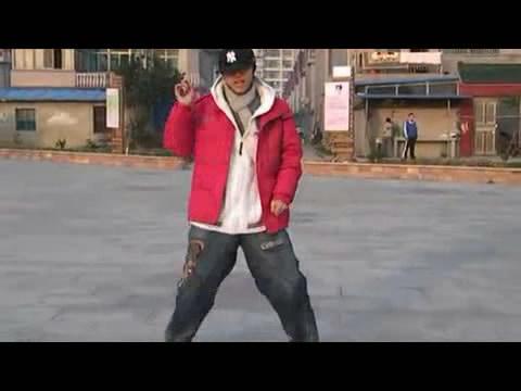 [音乐]用千年等一回的视频跳视频闻美脚街舞图片