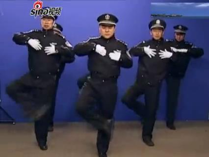 国外街舞牛人视频_