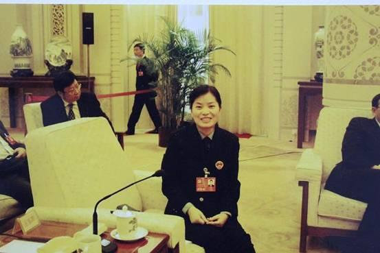 """""""稳进2012""""湖南两会访谈:王东晖"""