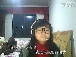 四川方言笑话视频网_