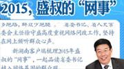 Quotations from Xu Shousheng online in 2015