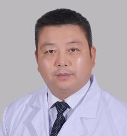 名医面对面第6期:乳腺癌专家欧阳立志作客红网