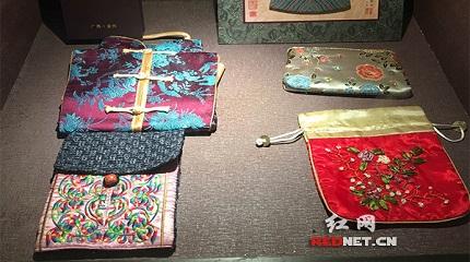 游广西宜州博物馆 读千年古城的悠久历史