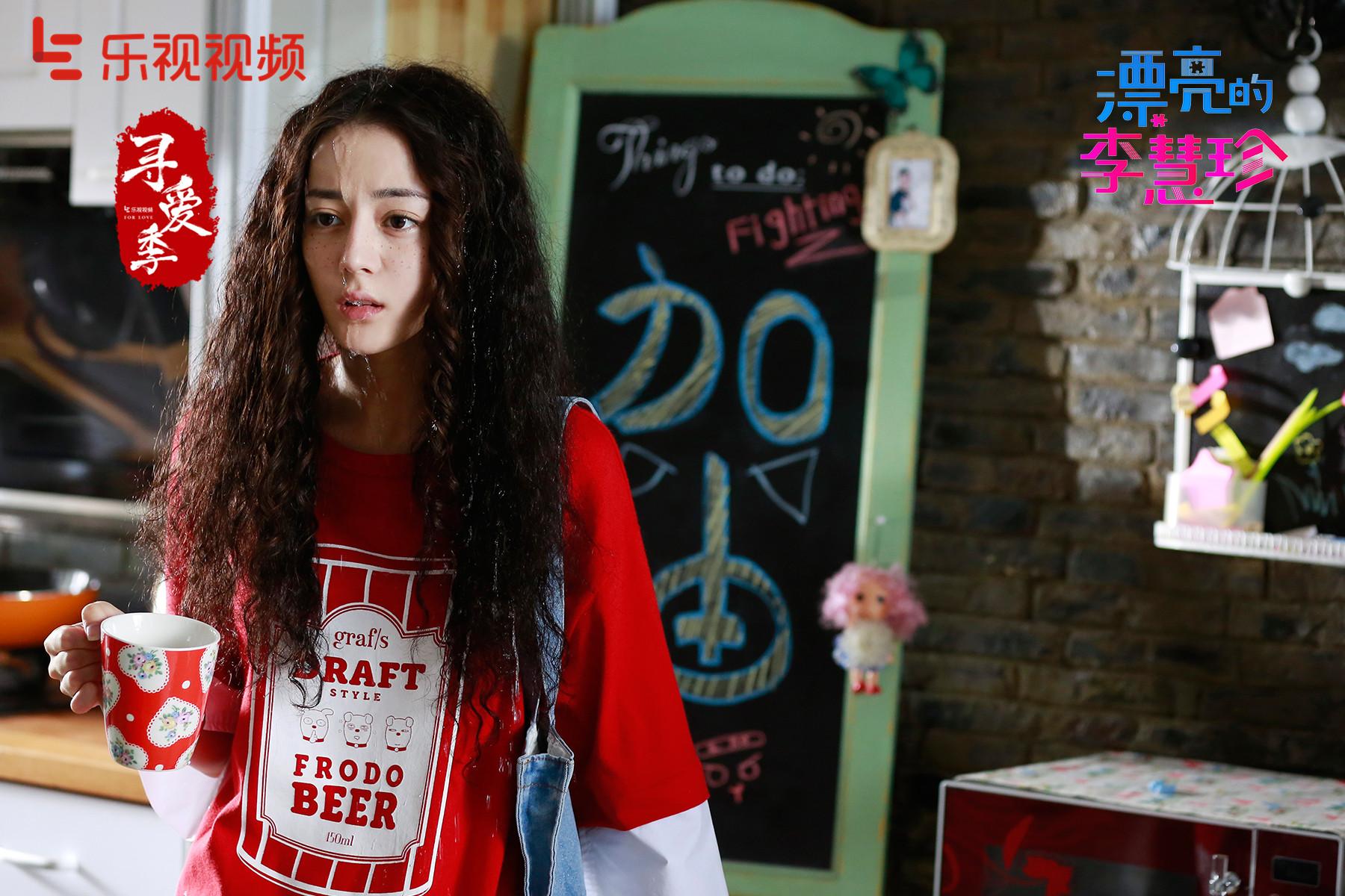 http://www.weixinrensheng.com/zhichang/2395133.html