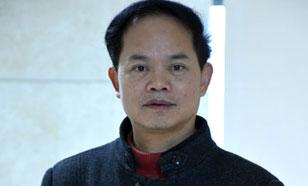 李国武代表:保护老字号增强市场竞争力