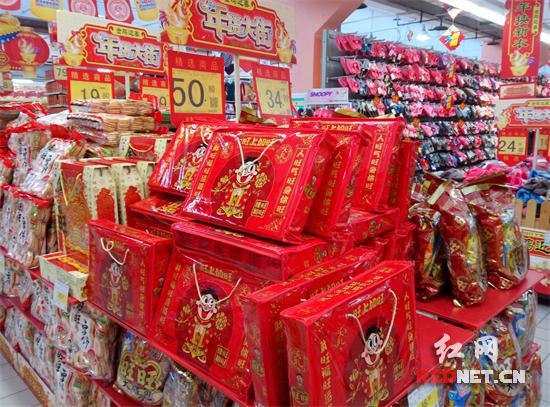 特别策划:返乡大学生眼中的春节与年味