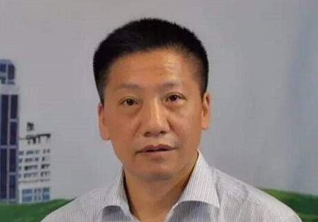 陈文胜:品牌建设是湖南农业结构优化的突破口