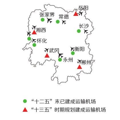 十三五 期间长沙至赣州将建高铁图片