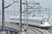 长株潭城铁西延线拟对接石长铁路