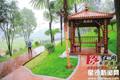 长沙县每镇造一个以上美丽乡村示范片