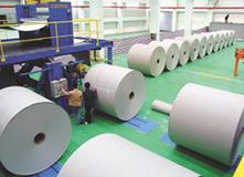 """湖南省科技重大专项""""造纸酶产业化关键技术研发""""通过验收"""