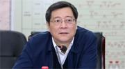 Secretary Du Jiahao Meets with CSRC President Liu Shiyu