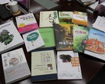 第六届湖南省优秀科普作品获奖名单将于湖南科技活动周开幕式进行表彰