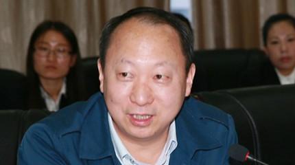 吴建峰:用技术创新为今世缘腾飞插上翅膀