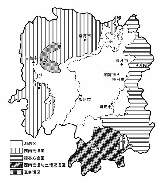 地图 简笔画 手绘 线稿 542_600
