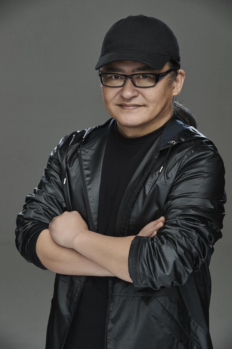 《中国新歌声》蓄势待发 导师集结打造音乐盛宴
