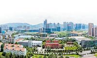 """企业代表热议""""长沙工业30条"""":打造国家智能制造中心迈出的关键一步"""