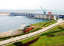 湖南省水利厅部署推进深化水利改革