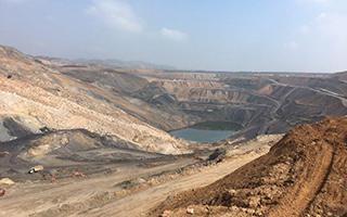 山西煤矿发生滑坡 煤矿安责险有哪些基本功能