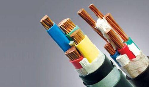湖南省质量技术监督局2017年电线电缆专项监督抽查情况公告