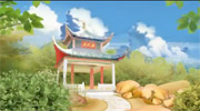 Changsha New Style: Hunan Xiangjiang New Area