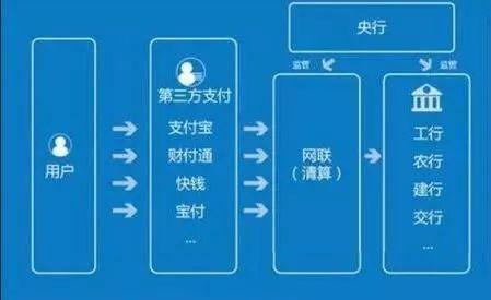 http://images.rednet.cn/articleimage/2017/10/17/9418623.jpg