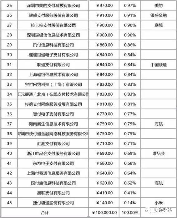 http://images.rednet.cn/articleimage/2017/10/17/9418564.jpg