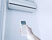 男童殒命室内 二手空调惹的祸