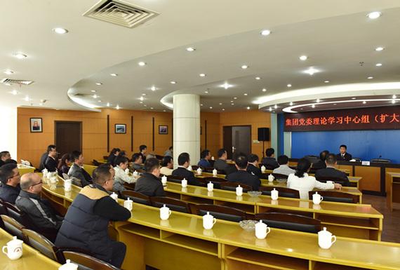 党代表龙秋亮代表畅谈十九大时光