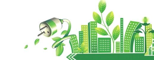 拥抱新能源汽车产业的春天