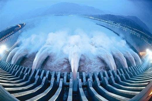 """2016年水资源管理""""三条红线""""控制指标全面完成"""