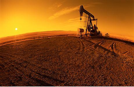 油价结束五周连涨