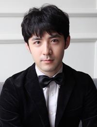 """瞿澳晖清爽出镜 """"最佳男主角""""实至名归"""