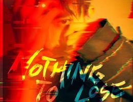 易烊千玺首支英文单曲《Nothing to Lose》登陆酷狗