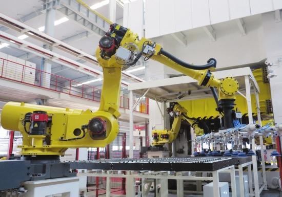 湘潭经开区将打造湖南最大汽车零部件生产基地印章木儿童图片