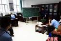 三江源国家公园森林公安破获两起非法盗猎案