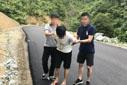 浙江丽水警方捣毁家族式贩毒团伙 缴获毒品上百公斤