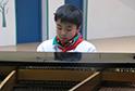 """【追梦少年第四季】陈庭树:我被钢琴""""咬""""了一口"""