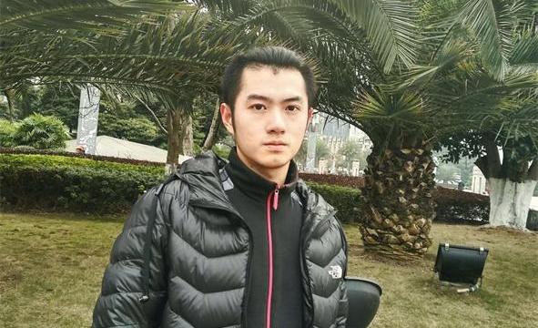 月度之星收官战 郑州大学胡晋瑜夺魁