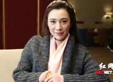 湘商观察 尹峰:网红是我的标签,咖啡之王才是我的追求