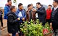 宁远:县校合作兴产业