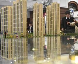 北京最严楼市调控一周年:房价全面下跌