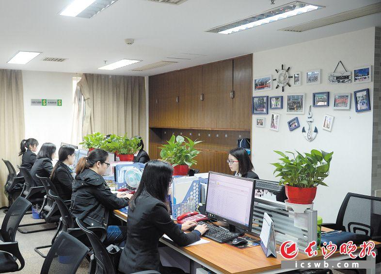 湖南青年旅行社打造:零差评旅行社