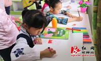 双牌县:书店进校园 引领全民阅读
