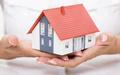 """多地公积金贷款买房遭""""嫌弃"""",刚需购房者权益如何保障?"""